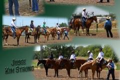 Jefferson Co Horse show judge copy (Large)